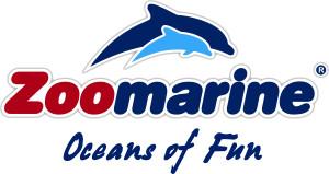 Logomarca-Zoomarine_sem fundo