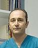 Ignacio Alvarez